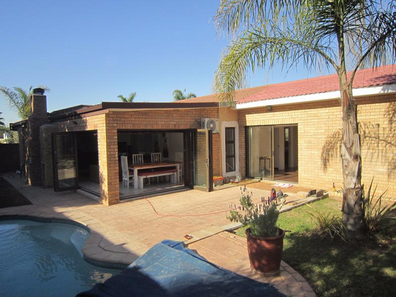 Property For Sale in Vierlanden, Durbanville 3