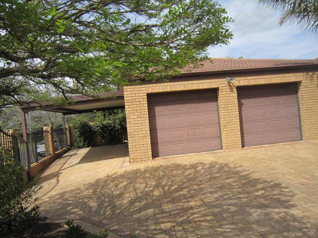 Property For Sale in Vierlanden, Durbanville 22