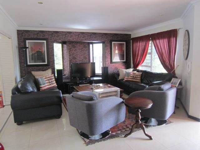 Property For Sale in Vierlanden, Durbanville 7