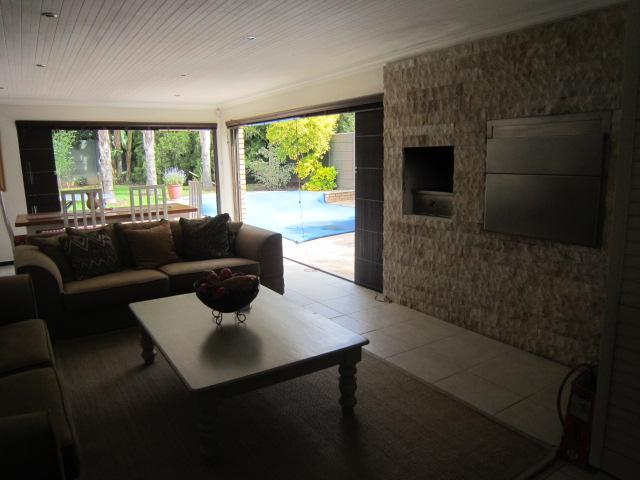 Property For Sale in Vierlanden, Durbanville 8