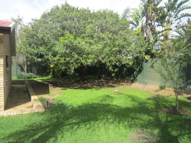 Property For Sale in Vierlanden, Durbanville 23