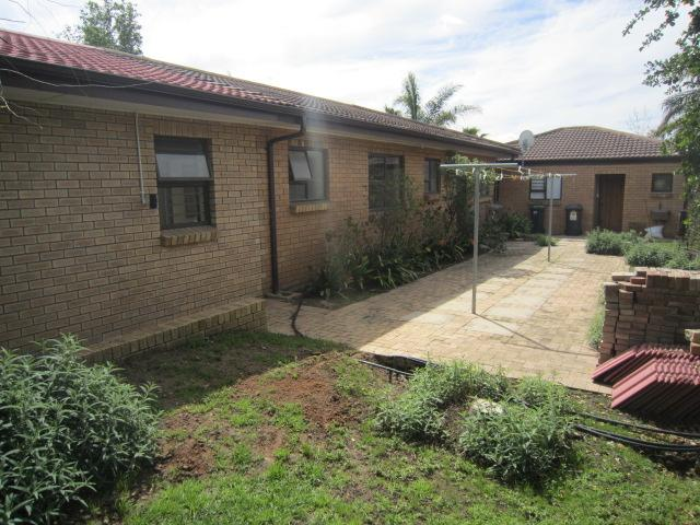 Property For Sale in Vierlanden, Durbanville 24