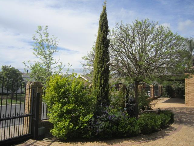 Property For Sale in Vierlanden, Durbanville 21