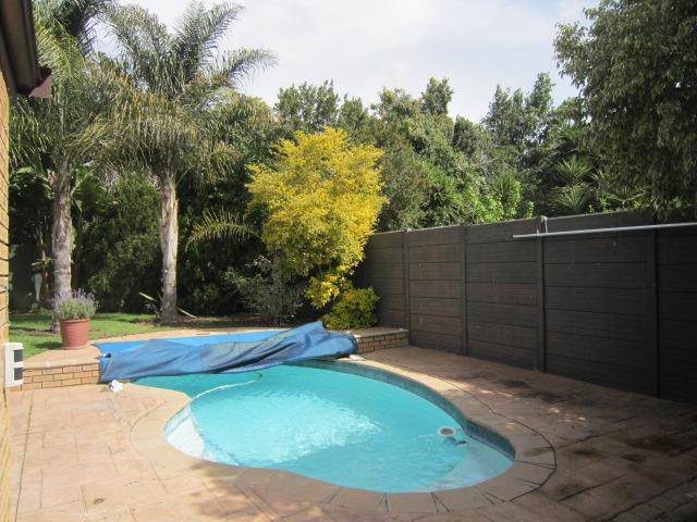 Property For Sale in Vierlanden, Durbanville 25