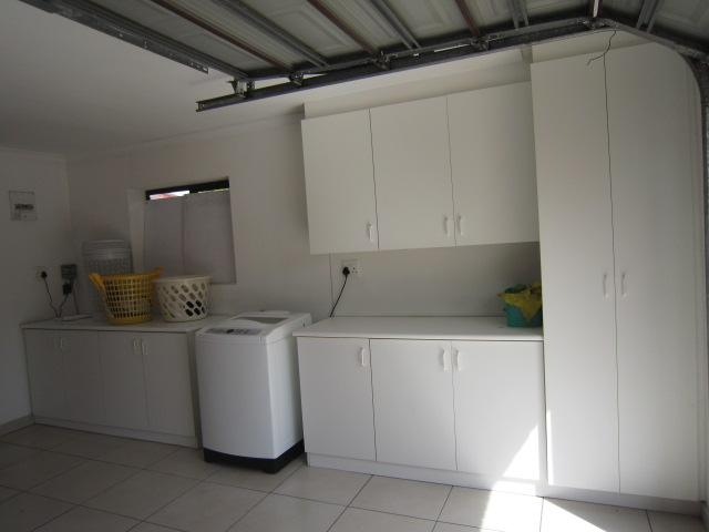 Property For Sale in Vierlanden, Durbanville 28