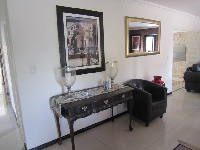 Property For Sale in Vierlanden, Durbanville 12