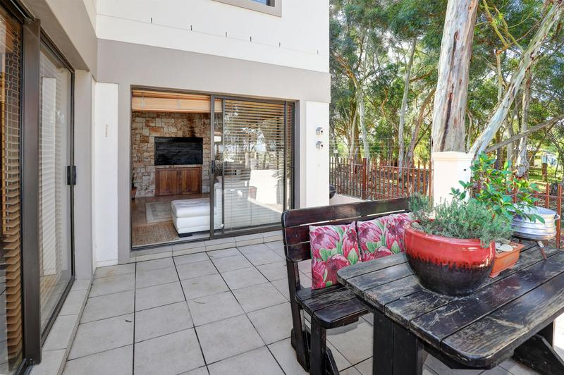 Property For Sale in Durbanville, Durbanville 10