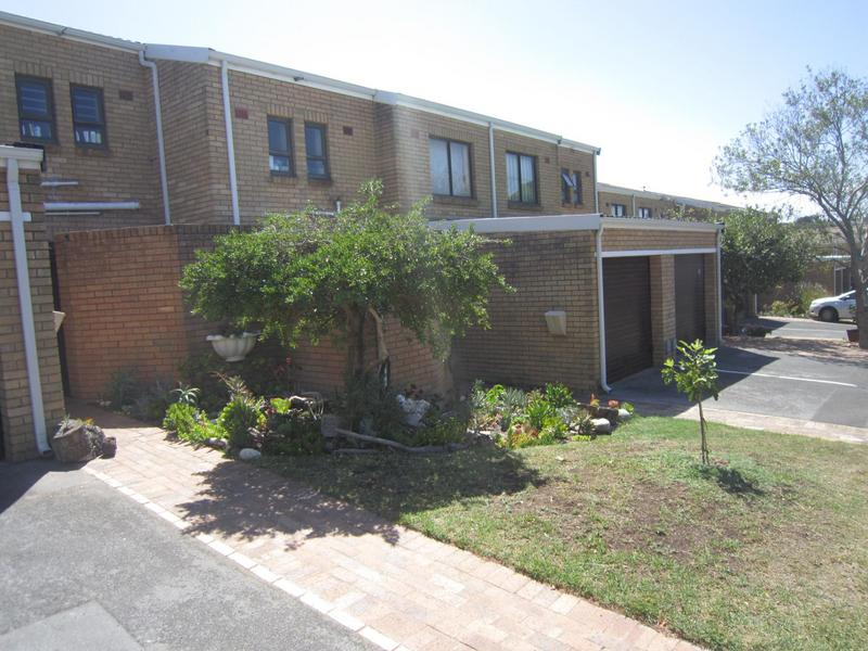 Property For Sale in Stellenberg, Cape Town 5