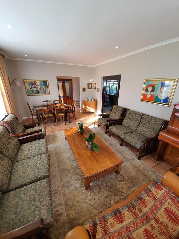 Property For Sale in D'Urbanvale, Cape Town 7