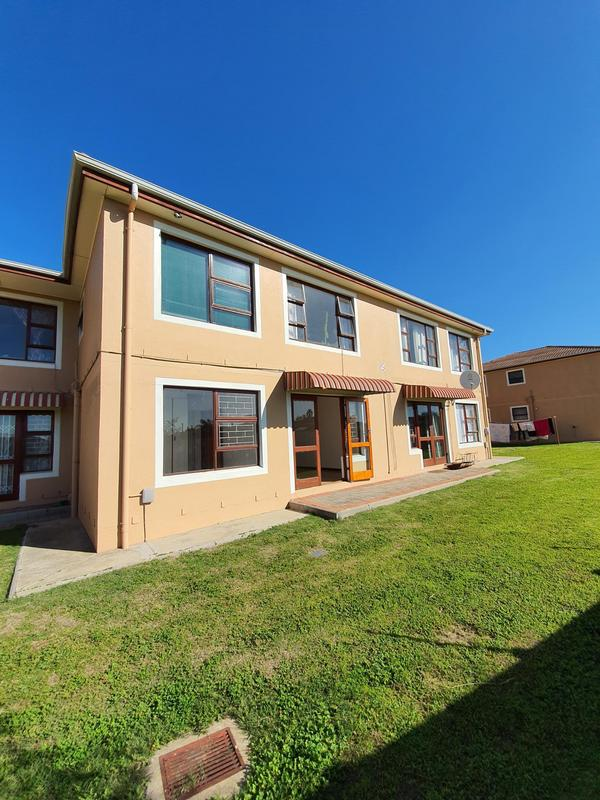 Property For Sale in Durbanville, Durbanville 15