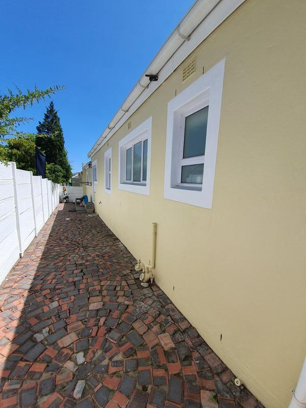 Property For Sale in Goedemoed, Durbanville 18