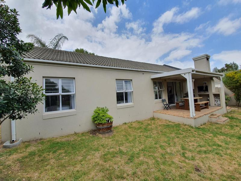 Property For Sale in Pinehurst, Durbanville 5