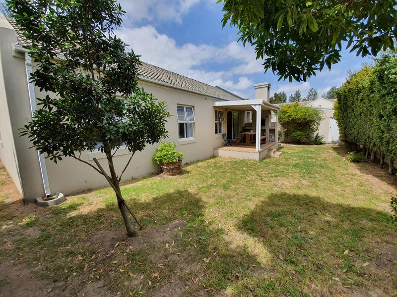 Property For Sale in Pinehurst, Durbanville 22