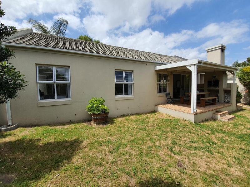 Property For Sale in Pinehurst, Durbanville 24