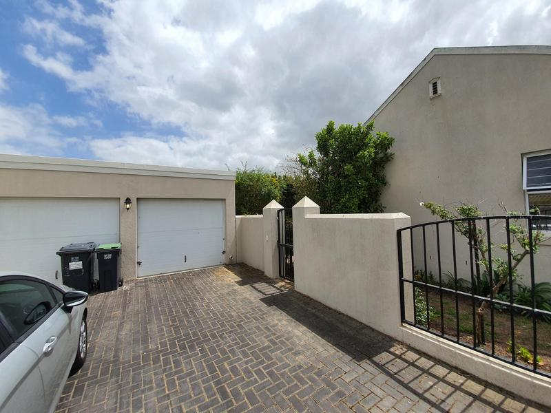 Property For Sale in Pinehurst, Durbanville 27