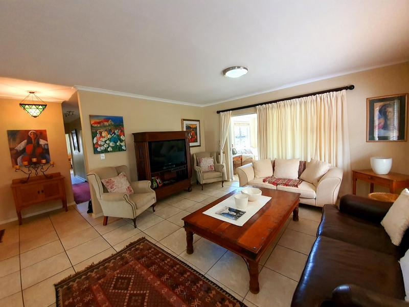 Property For Sale in Pinehurst, Durbanville 9