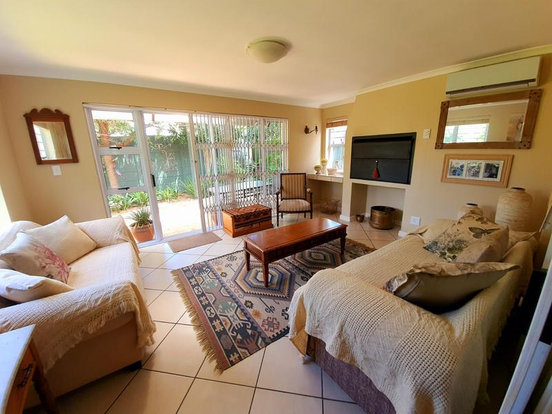 Property For Sale in Pinehurst, Durbanville 15