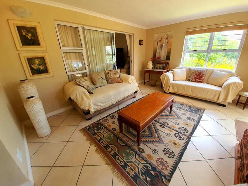 Property For Sale in Pinehurst, Durbanville 16