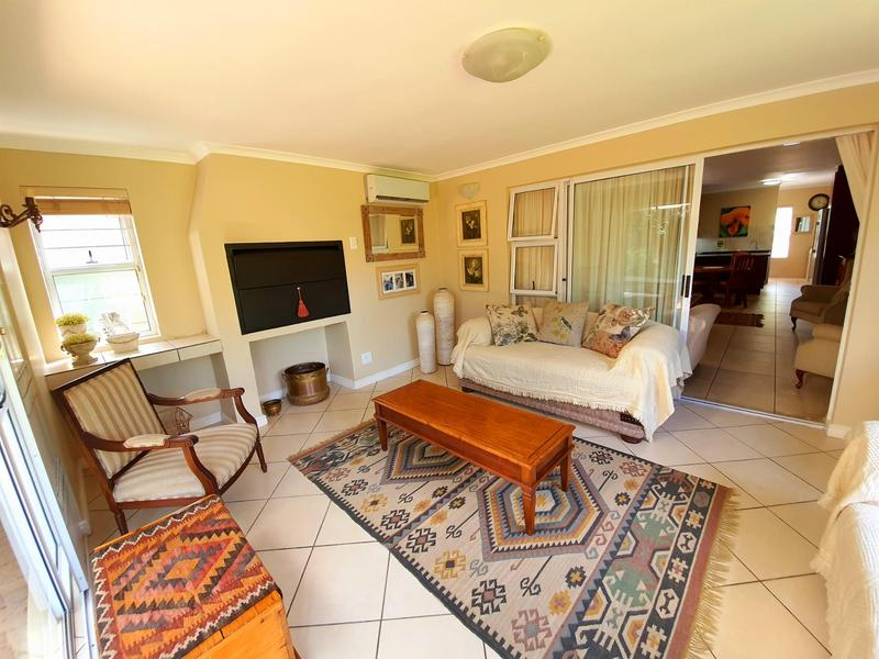 Property For Sale in Pinehurst, Durbanville 4