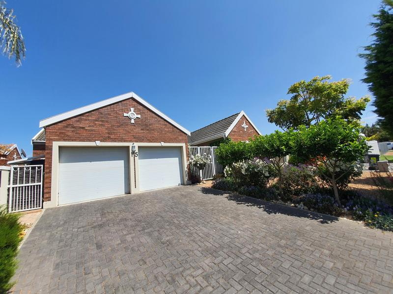 Property For Sale in Pinehurst, Durbanville 39