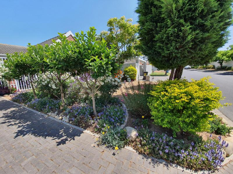 Property For Sale in Pinehurst, Durbanville 40