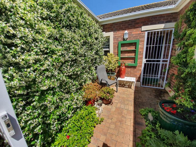 Property For Sale in Pinehurst, Durbanville 41