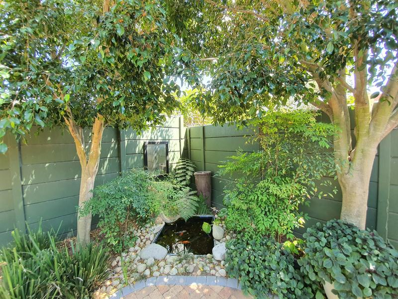 Property For Sale in Pinehurst, Durbanville 48