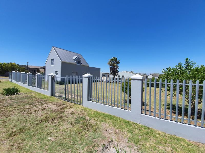 Property For Sale in Durmonte, Durbanville 2