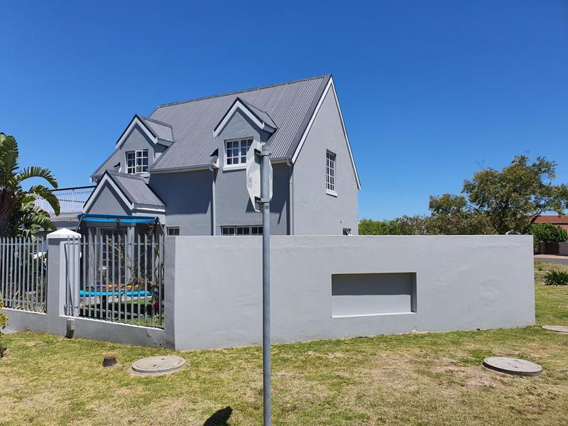 Property For Sale in Durmonte, Durbanville 3