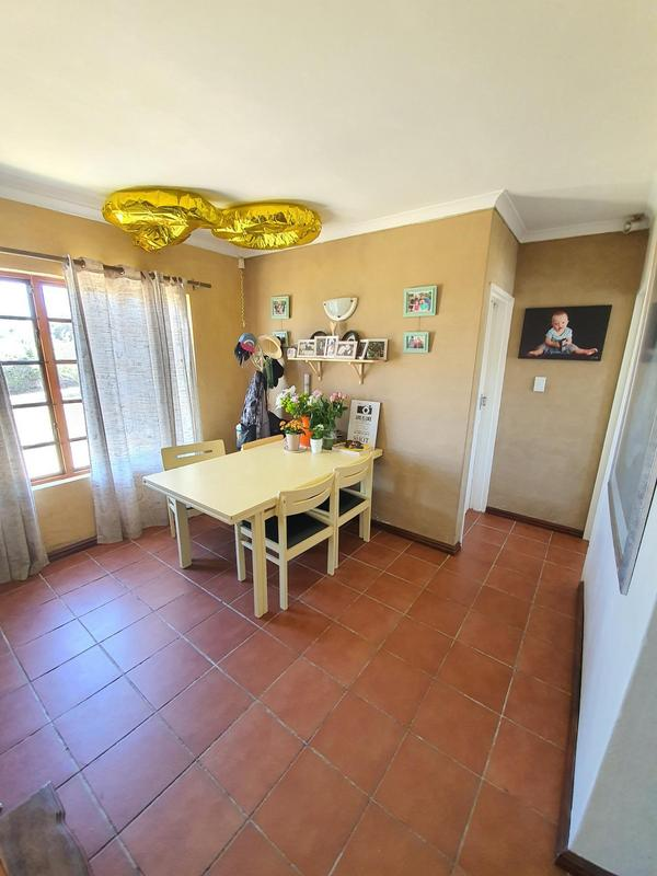 Property For Sale in Durmonte, Durbanville 8