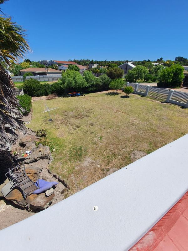 Property For Sale in Durmonte, Durbanville 26