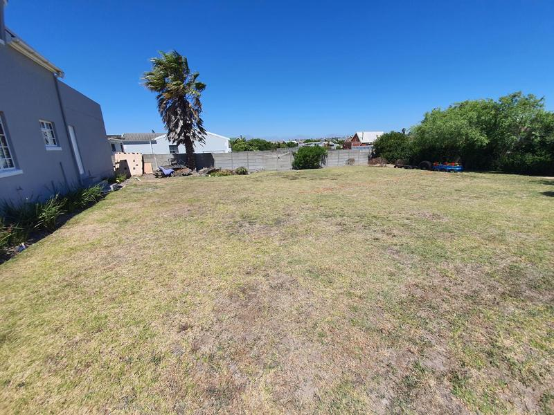 Property For Sale in Durmonte, Durbanville 29