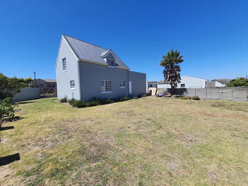 Property For Sale in Durmonte, Durbanville 30