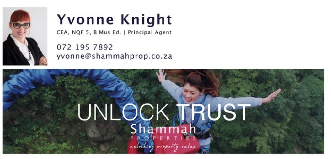 Do you trust your agent?